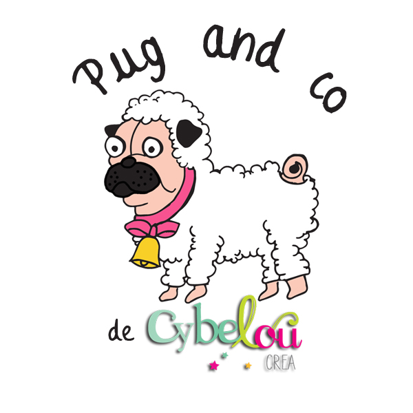pug-and-co-de-cybelou-crea